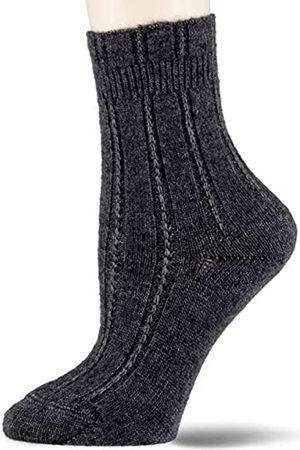 Kunert Damen Bedsocks Socken