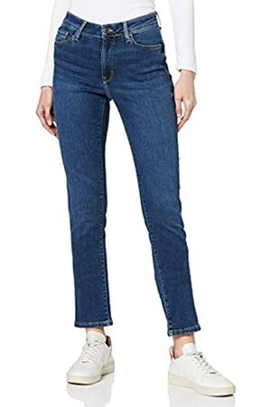 Cross Jeans Damen Anya P 489-150 Slim Jeans