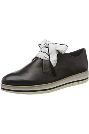 Marco Tozzi Damen 2-2-23209-34 Sneaker, (Black 001)