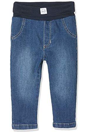 Sanetta Unisex Baby Jeans