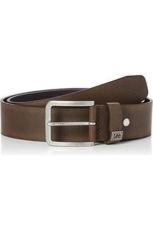 Lee Herren Small Logo Belt' Gürtel