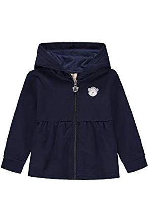 Bellybutton mother nature & me Baby-Mädchen Sweatjacke 