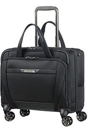 Samsonite PRO-DLX 5 - Spinner Tote for 15.6'' Laptop - 3.3 KG Reise-Henkeltasche