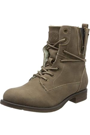 Jane Klain Damen 261 096 Chukka Boots, (Taupe 436)