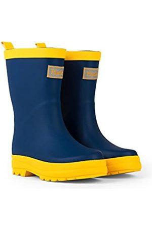 Hatley Unisex Kinder Classic Rain Boot Klassische Gummistiefel