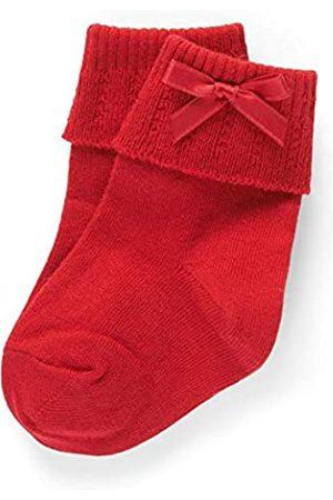 Steiff Baby-Unisex Socken