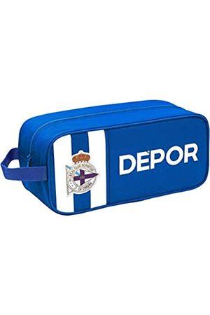 Safta Deportivo La Coronga Schuhschrank, mittelgroß