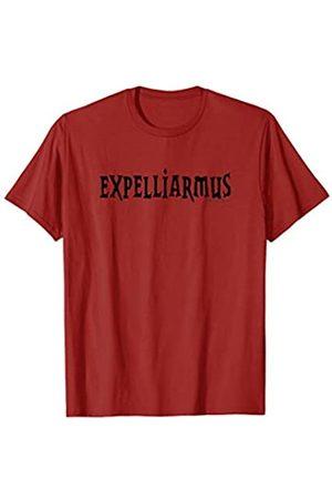 Wizarding World Harry Potter Expelliarmus T-Shirt