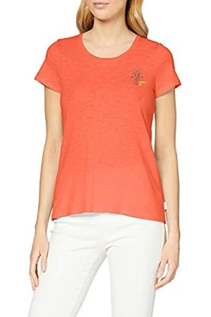 Marc O' Polo Marc O´Polo Denim Damen 043236351047 T-Shirt