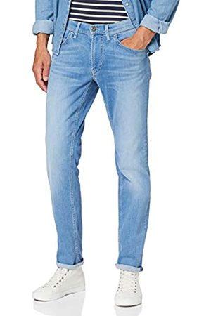 Brax Herren Style Chuck Hi Flex Slim Jeans