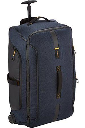 Samsonite Paradiver light - Reisetasche mit Rollen 79 cm, 121.5L