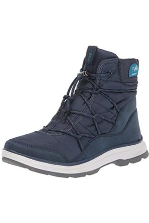 Ryka Women's Brae Ankle Boot