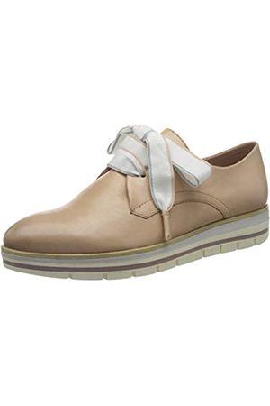 Marco Tozzi Damen 2-2-23209-34 Sneaker, Pink (Rose 521)