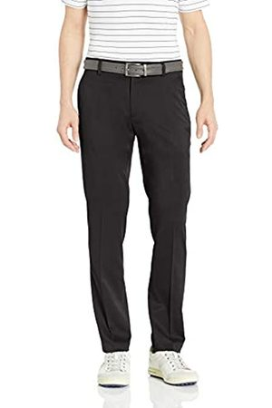 Amazon Slim-Fit Stretch golf-pants