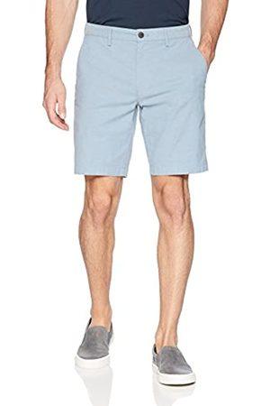 Goodthreads Amazon-Marke: Herren Oxford-Shorts, 22,9 cm Schrittlänge, mit komfortablem Stretch
