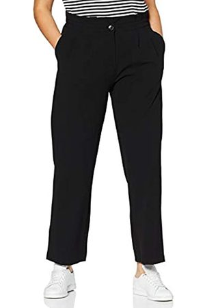 Compañía fantástica Damen Pantalón Paper Bag Hose