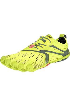 Vibram Five Fingers Vibram FiveFingers 17W7005 V-RUN, Sneaker Damen