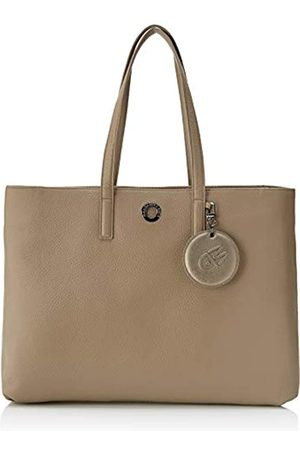 Mandarina Duck Damen Mellow Leather Umhängetasche