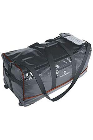 Ferrino Fracht Bag Reisetasche, Farbe schwarz