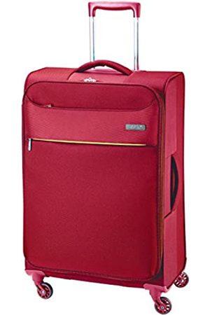 D & N D&N Travel Line 6304 Koffer, 67 cm