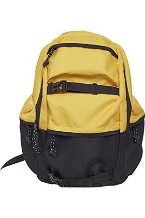 Urban classics Backpack Colourblocking Rucksack, 43 cm, 18