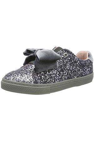 Gioseppo Mädchen Radeberg Sneakers, Plomo