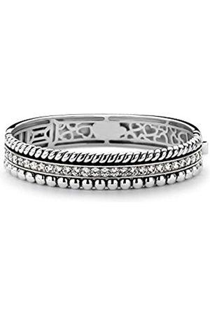 Ti Sento Milano Armband aus rhodiniertem Sterlingsilber - 2776ZI
