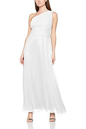 Astrapahl Damen pr07002ap Kleid