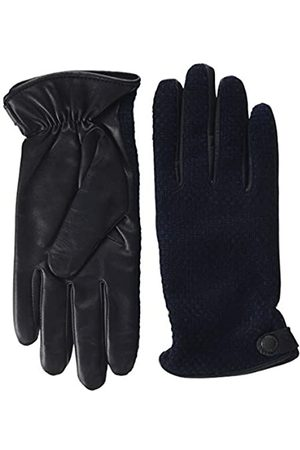 HARMONT&BLAINE Herren Accesori (Uomo) Handschuhe