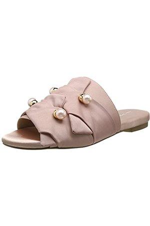 Call it Spring Damen Nydynia Pantoffeln, Pink (Cameo Rose/650)