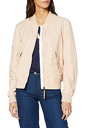 Marc O' Polo Damen Jacke 702109470111