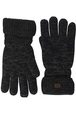 Camel Active Herren Handschuhe 408300/8G30