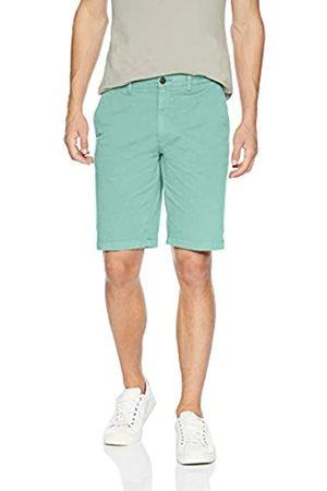 Goodthreads Amazon-Marke: Herren-Shorts, flache Front, 27,9 cm Schrittlänge, mit komfortablem Stretch, Chino-Stil