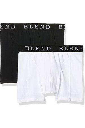 Blend Herren Boxershorts Underwear, 2er Pack