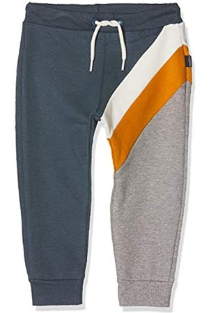 Noppies Baby-Jungen B Pants Regular Abilene Hose