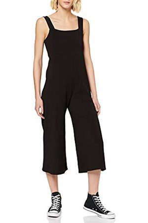 People Tree Damen Diana Jumpsuit