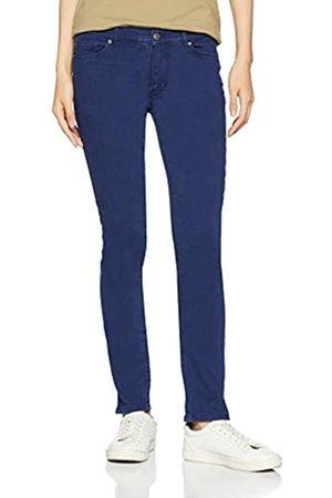 HUGO BOSS Damen J10 Ventura Skinny Fit Jeans