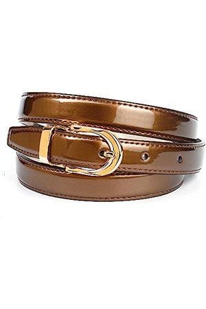 Anthoni Crown Damen A4303L Gürtel