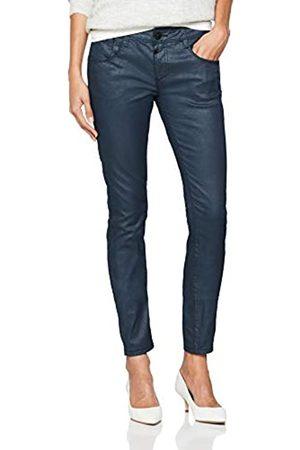 Timezone Damen Tight TrishTZ Skinny Jeans