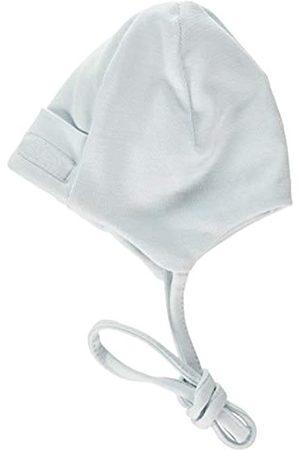 Döll Baby-Jungen Bindemütze Jersey Mütze