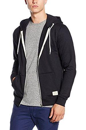 Blend Herren 701628 Sweatshirt