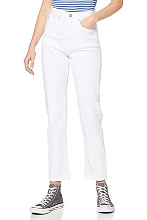 Pepe Jeans Damen Lexi Sky High Straight Jeans
