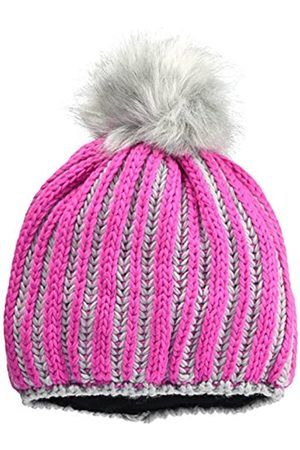 James & Nicholson Unisex Ladies' Winter Hat Strickmütze