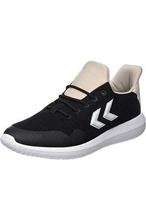 Hummel Unisex-Erwachsene ACTUS Trainer 2.0 Sneaker, (Black 2001)