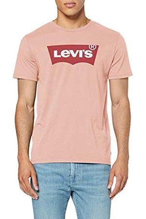 Levi's Herren Housemark Graphic Tee T-Shirt
