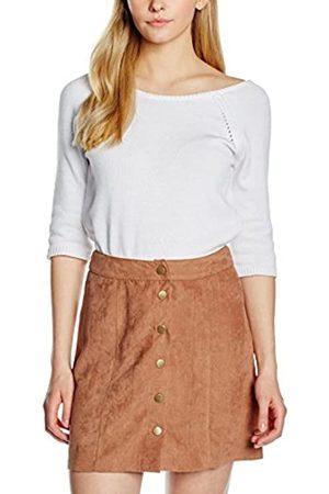 Blend Damen 20200209 Pullover