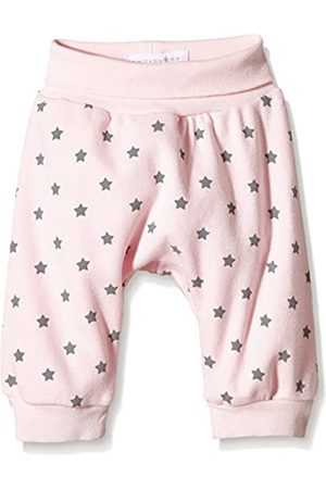 bellybutton Kinder Jogginghose Rose (323) 62