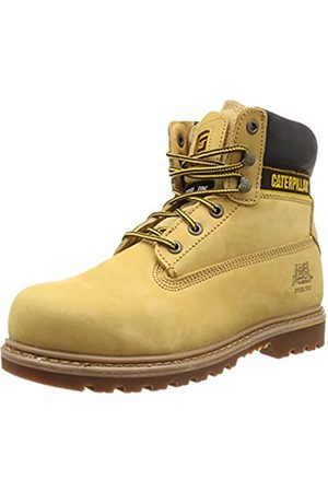 Cat Footwear Herren Holton Sb Chukka Boots, - (Honey Reset Miel raz)