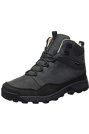 Vaude Damen Women's HKG Core Mid Walking-Schuh
