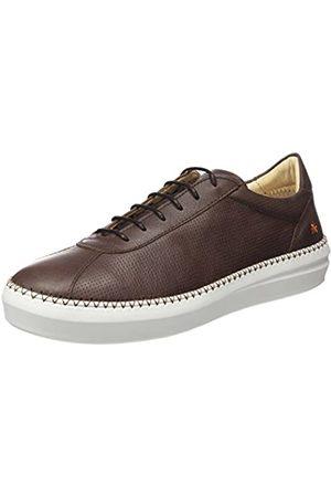Art Herren 1340 Memphis Tibidabo Sneakers, (Brown)